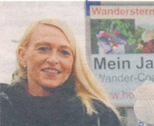 Profilbild Magdalene Timmer