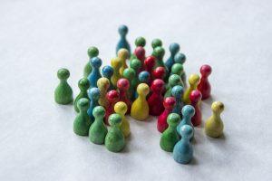 Führung und Selbstführung in der Kita
